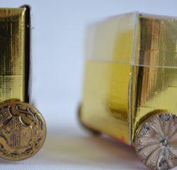 2sonnenwagen2