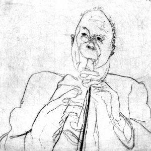 Sidney Bechet